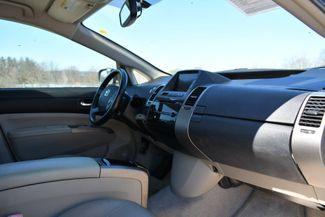 2008 Toyota Prius Naugatuck, Connecticut 10