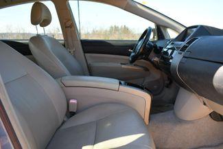 2008 Toyota Prius Naugatuck, Connecticut 11