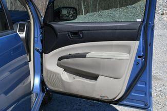 2008 Toyota Prius Naugatuck, Connecticut 12