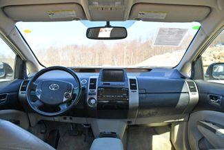 2008 Toyota Prius Naugatuck, Connecticut 18