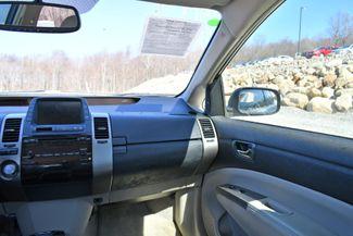 2008 Toyota Prius Naugatuck, Connecticut 19