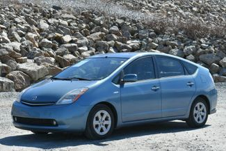 2008 Toyota Prius Naugatuck, Connecticut 2