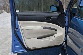 2008 Toyota Prius Naugatuck, Connecticut 20