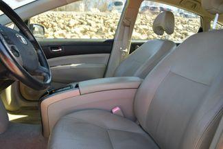 2008 Toyota Prius Naugatuck, Connecticut 21