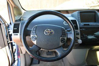2008 Toyota Prius Naugatuck, Connecticut 22
