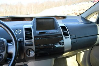 2008 Toyota Prius Naugatuck, Connecticut 23