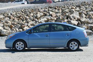2008 Toyota Prius Naugatuck, Connecticut 3
