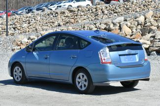 2008 Toyota Prius Naugatuck, Connecticut 4