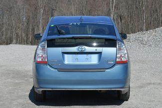 2008 Toyota Prius Naugatuck, Connecticut 5