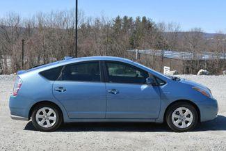 2008 Toyota Prius Naugatuck, Connecticut 7