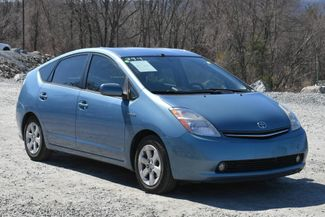 2008 Toyota Prius Naugatuck, Connecticut 8