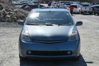 2008 Toyota Prius Naugatuck, Connecticut 9