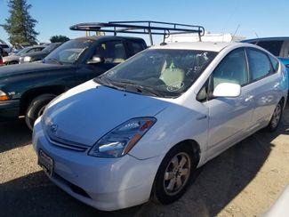 2008 Toyota Prius in Orland, CA 95963