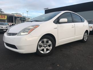 2008 Toyota Prius Touring in San Diego, CA 92110