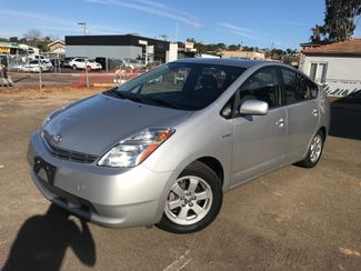 2008 Toyota Prius in San Diego, CA 92110