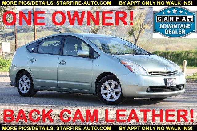 2008 Toyota Prius PACKAGE 6 Santa Clarita, CA