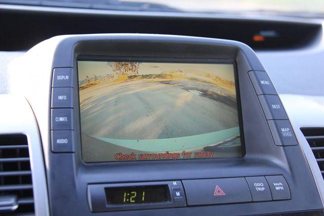 2008 Toyota Prius PACKAGE 6 Santa Clarita, CA 14