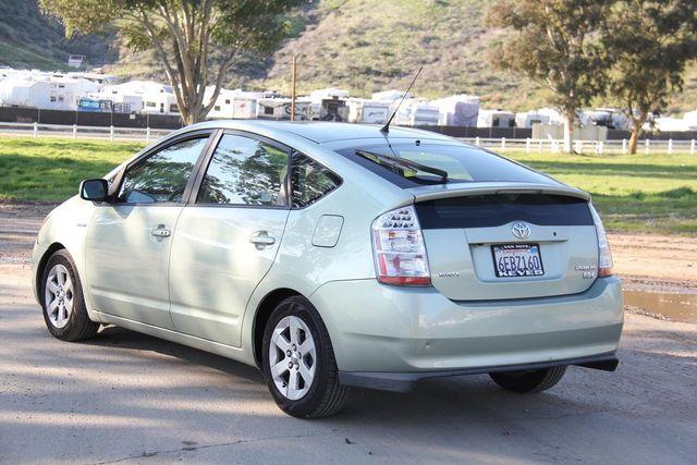 2008 Toyota Prius PACKAGE 6 Santa Clarita, CA 3