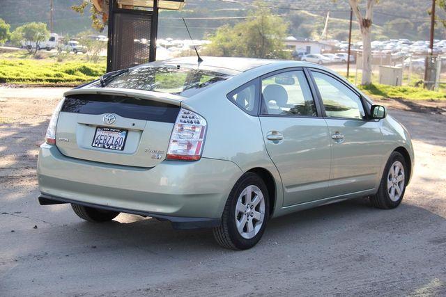 2008 Toyota Prius PACKAGE 6 Santa Clarita, CA 4