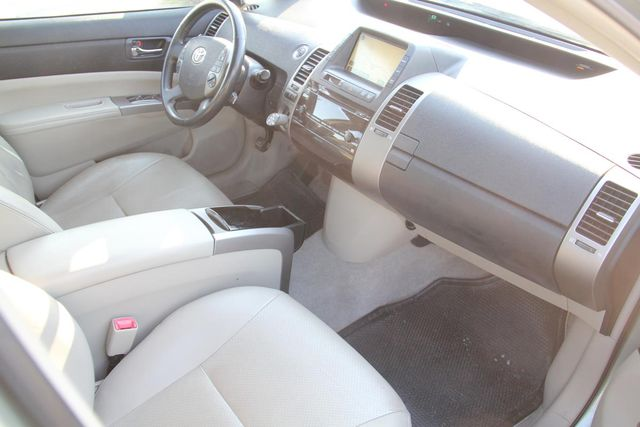 2008 Toyota Prius PACKAGE 6 Santa Clarita, CA 6