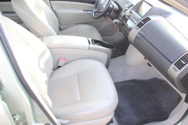2008 Toyota Prius PACKAGE 6 Santa Clarita, CA 8