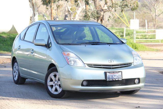 2008 Toyota Prius PACKAGE 6 Santa Clarita, CA 2