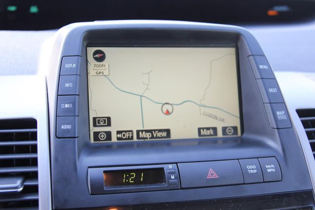 2008 Toyota Prius PACKAGE 6 Santa Clarita, CA 10