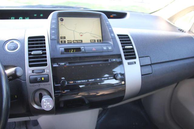2008 Toyota Prius PACKAGE 6 Santa Clarita, CA 11