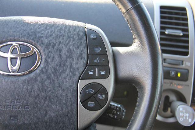 2008 Toyota Prius PACKAGE 6 Santa Clarita, CA 13