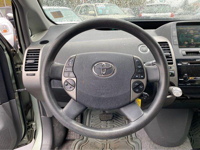 2008 Toyota Prius in Tacoma, WA 98409