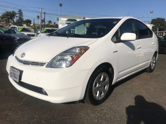 2008 Toyota Prius Touring Package 6 in San Diego, CA 92110