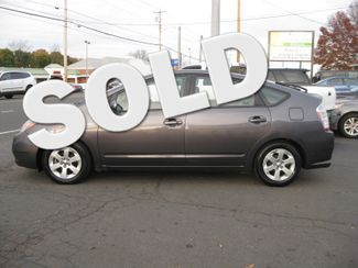 2008 Toyota Prius Touring  city CT  York Auto Sales  in , CT