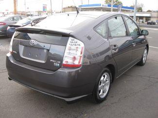 2008 Toyota Prius Touring  city CT  York Auto Sales  in , CT