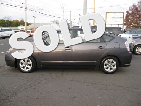 2008 Toyota Prius Touring in , CT