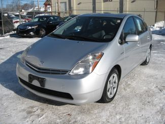 2008 Toyota Prius   city CT  York Auto Sales  in West Haven, CT