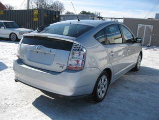 2008 Toyota Prius   city CT  York Auto Sales  in West Haven, CT