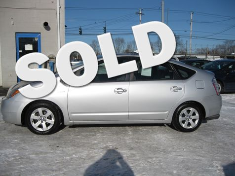 2008 Toyota Prius  in West Haven, CT