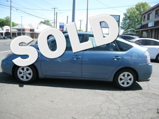 2008 Toyota Prius Touring  city CT  York Auto Sales  in West Haven, CT