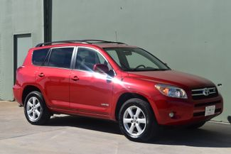 2008 Toyota RAV4 Ltd | Arlington, TX | Lone Star Auto Brokers, LLC-[ 4 ]