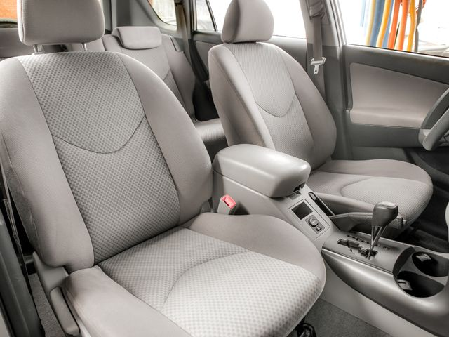 2008 Toyota RAV4 Burbank, CA 12