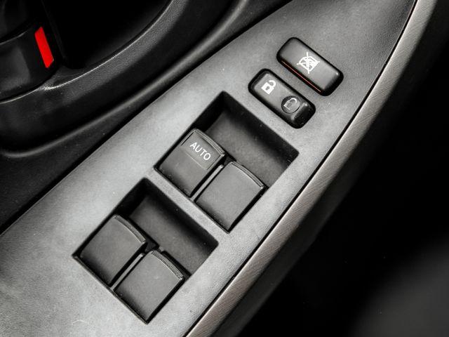 2008 Toyota RAV4 Burbank, CA 15