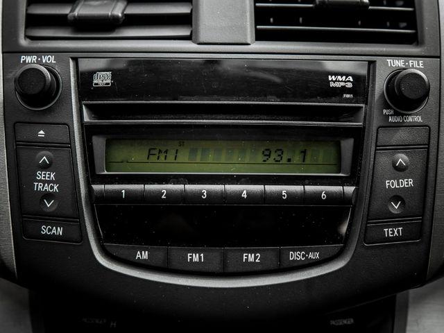 2008 Toyota RAV4 Burbank, CA 16