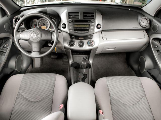 2008 Toyota RAV4 Burbank, CA 8