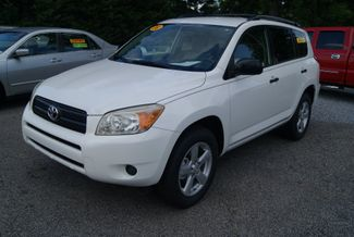 2008 Toyota RAV4 in Conover, NC 28613