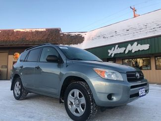 2008 Toyota RAV4   city ND  Heiser Motors  in Dickinson, ND