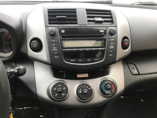 2008 Toyota RAV4 Sport Farmington, MN 7
