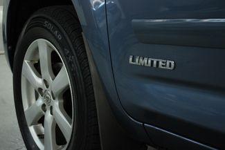2008 Toyota RAV4 Limited 4WD Kensington, Maryland 11