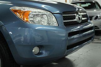 2008 Toyota RAV4 Limited 4WD Kensington, Maryland 12