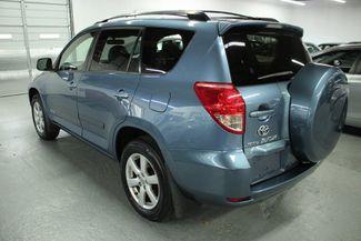 2008 Toyota RAV4 Limited 4WD Kensington, Maryland 2