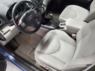2008 Toyota RAV4 Limited 4WD Kensington, Maryland 21